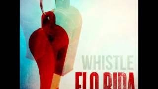 Flo rida - whistle (cover)