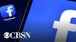 Facebook's influence as social media giant turns 15