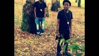 Black Motion ft. Boy - Ikhaya