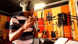 LOLEBA Project - Nusaniwe (Single Version)