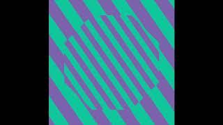 CARIBOU - Never Come Back (Four Tet Remix)