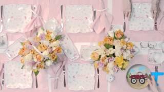 Karaca Anneler Günü Reklam Filmi