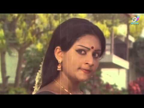 Kadhal Kadhal Kadhal - Tamil Full Movie
