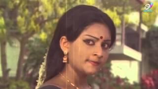 KADHAL KADHAL KADHAL - Tamil Full Movie   Vijayan   Deepa