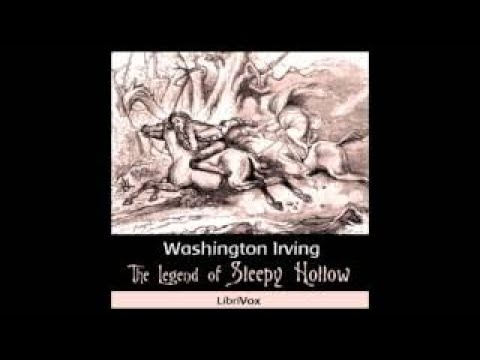moral of washington irvings the legend of Today's story is called the legend of sleepy hollow it is about something strange that happened long ago in a valley called sleepy hollow it was written by washington irving.