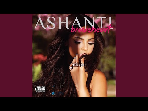 Love Games (feat. Jeremih)