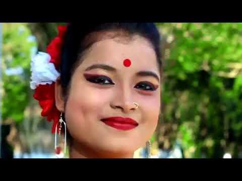 Lastest Kathaguri Baganiya Song 2018