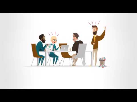 CTI Connect - Enghouse Interactive - removing the burden of telephony integration