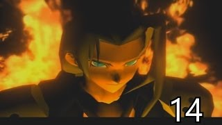 Final Fantasy VII Walkthrough Part 14 - Sephiroth the World