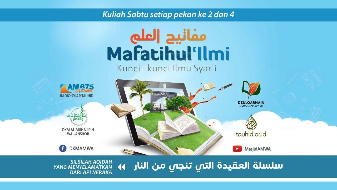 en ligne datant terbaik di Indonesia
