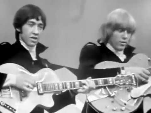 The Easybeats - I'll Make You Happy