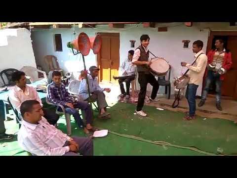 Garhwali Band Barat