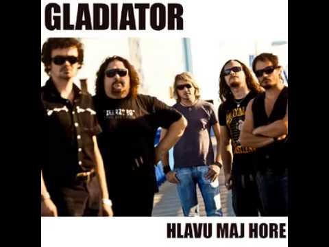 Gladiator - Poznam ta naspamat