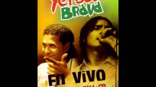 Mix 1 Yerba Brava (Voz de Santiago Cairo)