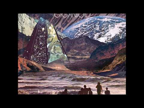 Fu Manchu - GIGANTOID (2014) (Full Album)