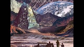Fu Manchu - GIGANTOID (2014) (Full Album)
