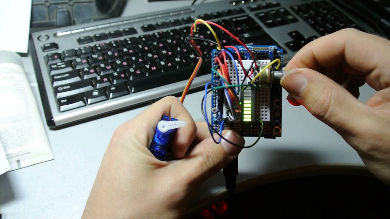 Arduino, Raspberry Pi, Robotics 3D Printing SainSmart