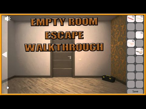 Help me escape empty room escape download hd torrent for Escape room tips and tricks