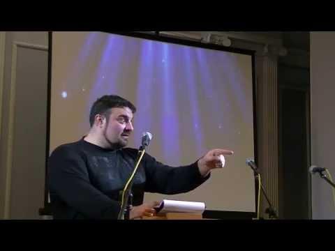 Кононенко Сергей - Бусурова Алиса. Медленный фокстрот