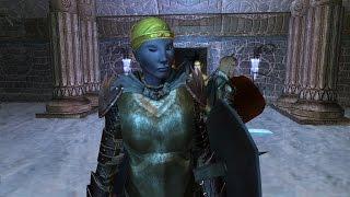 Neverwinter Nights 2 Gameplay [PC HD]