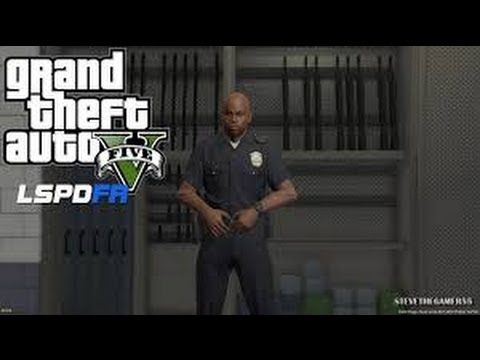 How To Play LSPDFR on XBOX ONE/PS4 100% LEGIT!