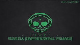 Wichita [Instrumental Version] by Martin Hall - [Modern Country Music]