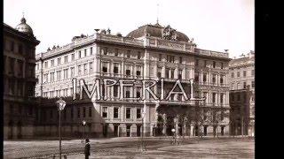 Udo Lindenberg   Gustav (Hotel Imperial)