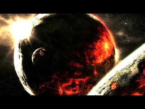 OmegaFerretMusic - Stasis of Omega