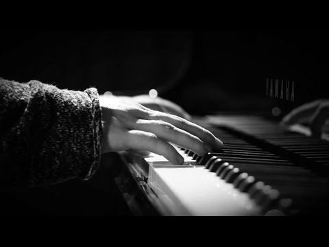 Let You Go  Sad Piano Instrumental Song Vintage Style