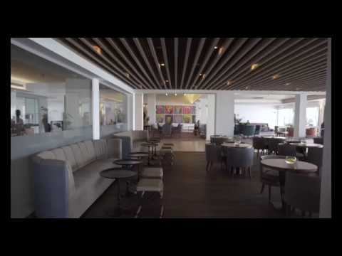The Royal Apollonia by Louis Hotels   5* All inclusive Hotel in Limassol   Dining