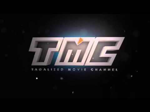TMC Logo Animation (Unofficial)