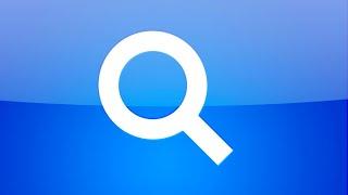 Поисковые выборки - 2016