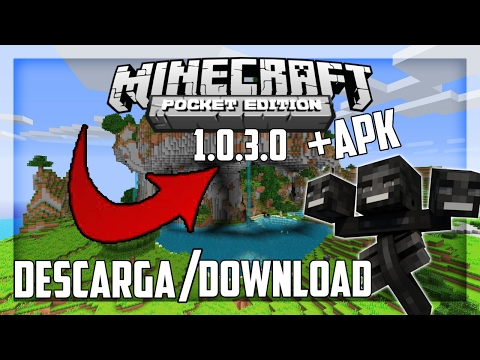 Minecraft 3 0 Apk - Download -