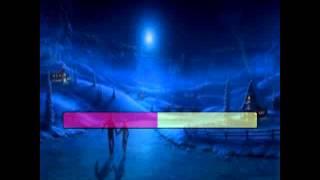 Chalat Musafir -  Karaoke Full