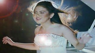 ASTANA - Harapan Kosong (Official Music Video)