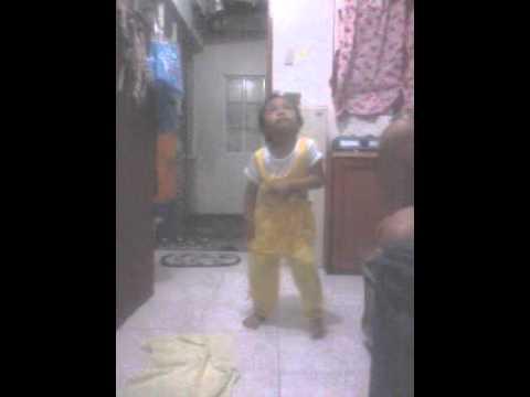 duday dancing whoops kiri vice ganda super fan