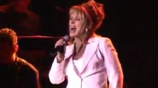 Sheena Easton - U Got the Look-Sugar Walls (Live 2004)