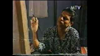 Shyamali Warusawithana - Me Kadulu binduwa.flv