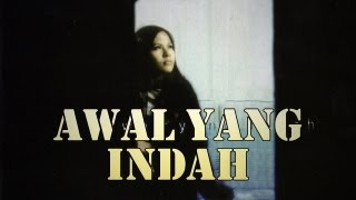Download Tere - Awal Yang Indah | Official Video
