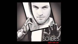 Scribes - Shinin