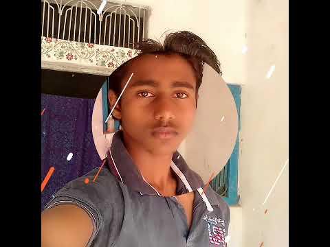 Superhit New bhojpuri songs DJ s raj