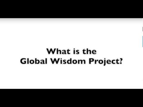 Global Wisdom Project