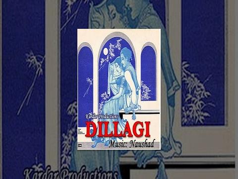 Dillagi - Hindi Classical Hit Movie