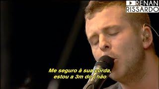 Baixar OneRepublic - Apologize (Tradução)
