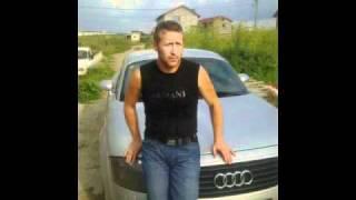 Dan de la Listeava - Sarba Bulgareasca