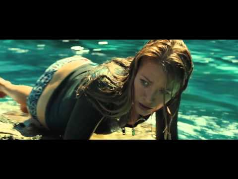 Miedo Profundo - Tráiler 2 - YouTube