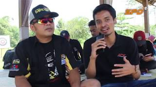 Deklarasi Indonesia Automotive Society (IAS) #Kopdar