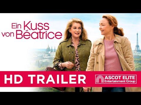 ein-kuss-von-béatrice-i-deutscher-trailer