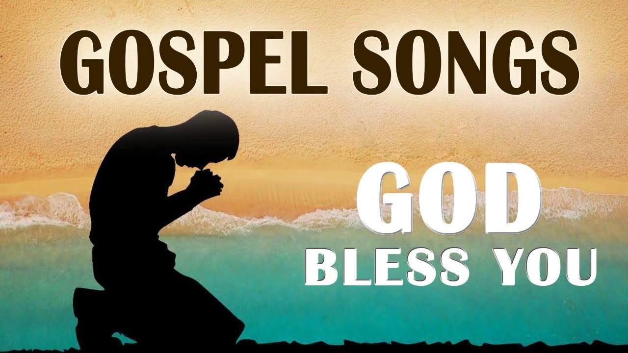 songs christian worship gospel praise music nonstop