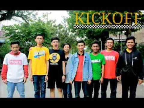 Kick Off   Kopi Lambada Cover
